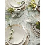 Marin-White-Salad-Plate-15