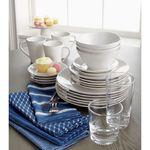 Marin-White-Salad-Plate-17