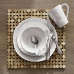 Marin-White-Salad-Plate-18