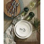 Marin-White-Dinner-Plate-20