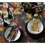 Marin-White-Dinner-Plate-21