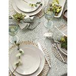 Marin-White-Dinner-Plate-22