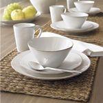 Marin-White-Salad-Plate-40