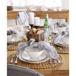 Marin-White-Dinner-Plate-44
