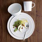 Maison-Salad-Dessert-Plate-7