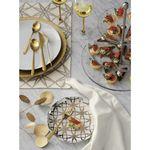 Essential-Dinner-Plate-13