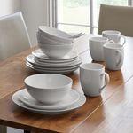 Essential-Dinner-Plate-15