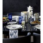 Essential-Dinner-Plate-47