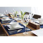 Bennett-Square-Dinner-Plate-5