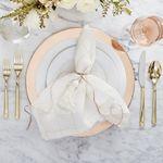 Aspen-Salad-Plate-15
