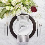Aspen-Salad-Plate-17