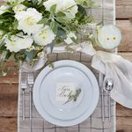 Aspen-Salad-Plate-18