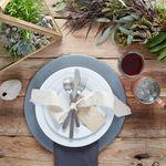 Aspen-Salad-Plate-20