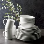 Aspen-Salad-Plate-51