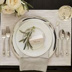 Staccato-Dinner-Plate-13