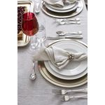 Staccato-Dinner-Plate-16