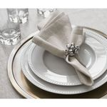 Staccato-Dinner-Plate-17