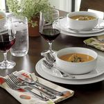 Staccato-Dinner-Plate-29