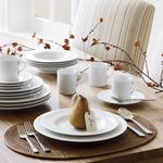 Staccato-Dinner-Plate-30