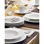 Staccato-Dinner-Plate-31
