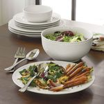 Staccato-Dinner-Plate-32