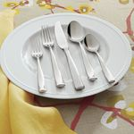 Staccato-Dinner-Plate-33
