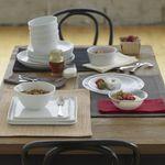 Mercer-Square-Dinner-Plate-130