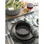 Hue-Light-Grey-Salad-Plate-5