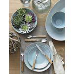 Marin-Blue-Salad-Plate-33