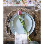 Marin-Blue-Salad-Plate-34