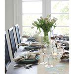 Marin-Blue-Salad-Plate-36