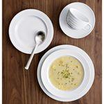 Roulette-Salad-Plate-58