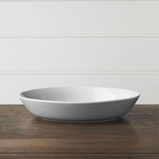 Bowl-Bajo-Hue-Gris-Claro-IMG-COLECCION