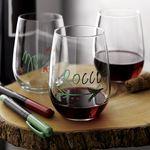 Stemless-Wine-Glass-11.75-oz.-5