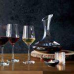 Tour-White-Wine-Glass-8
