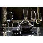 Tour-White-Wine-Glass-10
