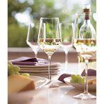 Tour-White-Wine-Glass-12