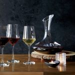 Tour-Red-Wine-Glass-14