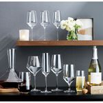 Tour-Red-Wine-Glass-17