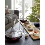 Camille-Red-Wine-Glass-34