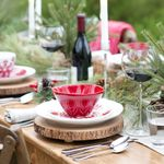 Camille-Red-Wine-Glass-35