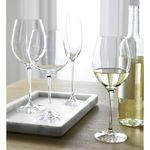 Oregon-Red-Wine-Glass-62