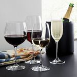 Viv-All-Purpose-Wine-Glass-92