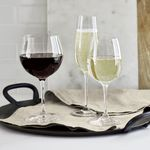 Viv-All-Purpose-Wine-Glass-93