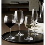 Viv-All-Purpose-Wine-Glass-95