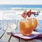 Stemless-Wine-Glass-11.75-oz.-134