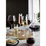 Tour-Red-Wine-Glass-144