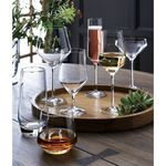 Tour-Red-Wine-Glass-146