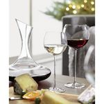 Camille-Red-Wine-Glass-152