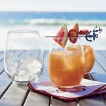 Stemless-Wine-Glass-17-oz.-159